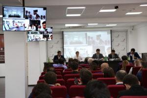 #МФЦ Республики Дагестан за 9 месяцев оказали более 2 млн. услуг8