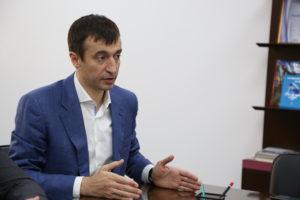 #У жителей Тляратинского района больше нет проблем с оформлением недвижимости8