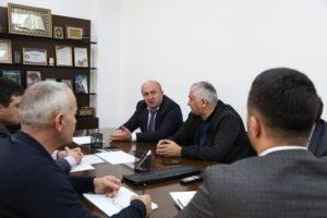 #У жителей Тляратинского района больше нет проблем с оформлением недвижимости6