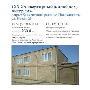 #Недвижимость для бизнеса4