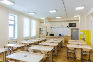 #В Каспийске будет построено две школы1