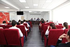 #В МФЦ Дагестана прошли обучающие семинары по услугам4