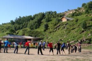 #Путевку в детский лагерь можно будет получить в МФЦ Дагестана2