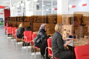 #Участники конкурса «Мой Дагестан» смогут пройти онлайн-тестирование в многофункциональных центрах республики3