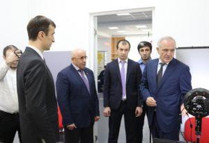 #В МФЦ Дагестана начали выдачу загранпаспортов9