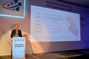 #Дагестан представил пилотный проект «Бережливый МФЦ» на федеральном уровне6