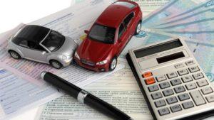 #Новый порядок урегулирования споров потребителей со страховыми организациями9