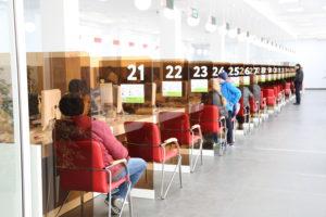 #Субсидии на оплату ЖКУ продлят автоматически5