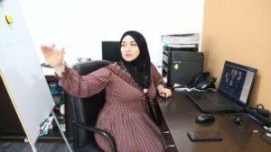 #МФЦ Дагестана возобновил работу Учебного центра2